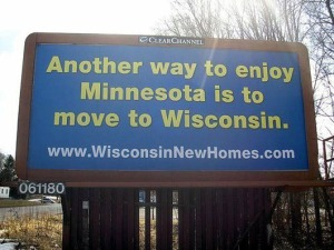 billboardenjoyminnesota